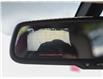 2011 Toyota RAV4 Limited V6 (Stk: 7621A) in Welland - Image 25 of 25