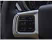 2013 Dodge Journey SXT/Crew (Stk: 7697A) in Welland - Image 22 of 26