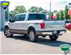 2018 Ford F-150 King Ranch (Stk: 4053X) in Welland - Image 6 of 27