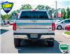 2018 Ford F-150 King Ranch (Stk: 4053X) in Welland - Image 8 of 27