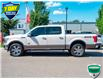 2018 Ford F-150 King Ranch (Stk: 4053X) in Welland - Image 9 of 27
