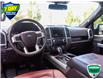 2018 Ford F-150 King Ranch (Stk: 4053X) in Welland - Image 12 of 27