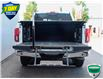 2018 Ford F-150 King Ranch (Stk: 4053X) in Welland - Image 13 of 27