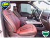 2018 Ford F-150 King Ranch (Stk: 4053X) in Welland - Image 14 of 27
