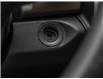2012 RAM 1500 SLT (Stk: 4081AXX) in Welland - Image 19 of 22