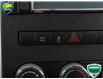 2012 RAM 1500 SLT (Stk: 4081AXX) in Welland - Image 17 of 22