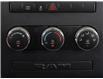 2012 RAM 1500 SLT (Stk: 4081AXX) in Welland - Image 16 of 22