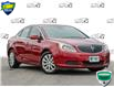 2013 Buick Verano Base (Stk: 7688A) in Welland - Image 1 of 21