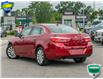 2013 Buick Verano Base (Stk: 7688A) in Welland - Image 2 of 21
