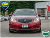 2013 Buick Verano Base (Stk: 7688A) in Welland - Image 6 of 21