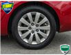 2013 Buick Verano Base (Stk: 7688A) in Welland - Image 9 of 21