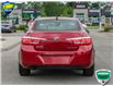 2013 Buick Verano Base (Stk: 7688A) in Welland - Image 3 of 21
