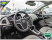 2013 Buick Verano Base (Stk: 7688A) in Welland - Image 13 of 21