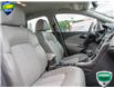 2013 Buick Verano Base (Stk: 7688A) in Welland - Image 11 of 21