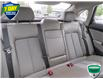 2013 Buick Verano Base (Stk: 7688A) in Welland - Image 12 of 21