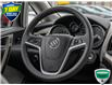 2013 Buick Verano Base (Stk: 7688A) in Welland - Image 21 of 21
