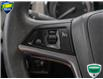 2013 Buick Verano Base (Stk: 7688A) in Welland - Image 19 of 21