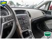 2013 Buick Verano Base (Stk: 7688A) in Welland - Image 15 of 21