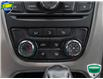 2013 Buick Verano Base (Stk: 7688A) in Welland - Image 17 of 21