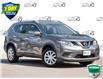 2015 Nissan Rogue S (Stk: 7750B) in Welland - Image 1 of 23