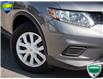 2015 Nissan Rogue S (Stk: 7750B) in Welland - Image 7 of 23