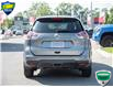 2015 Nissan Rogue S (Stk: 7750B) in Welland - Image 3 of 23