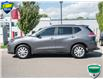 2015 Nissan Rogue S (Stk: 7750B) in Welland - Image 5 of 23