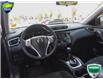 2015 Nissan Rogue S (Stk: 7750B) in Welland - Image 13 of 23