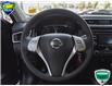 2015 Nissan Rogue S (Stk: 7750B) in Welland - Image 14 of 23