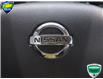 2015 Nissan Rogue S (Stk: 7750B) in Welland - Image 22 of 23