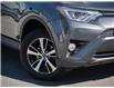 2017 Toyota RAV4 XLE (Stk: 4119) in Welland - Image 7 of 23