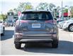 2017 Toyota RAV4 XLE (Stk: 4119) in Welland - Image 3 of 23