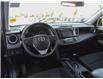 2017 Toyota RAV4 XLE (Stk: 4119) in Welland - Image 14 of 23