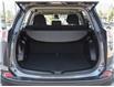 2017 Toyota RAV4 XLE (Stk: 4119) in Welland - Image 4 of 23