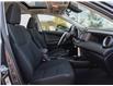 2017 Toyota RAV4 XLE (Stk: 4119) in Welland - Image 11 of 23