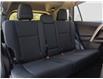 2017 Toyota RAV4 XLE (Stk: 4119) in Welland - Image 13 of 23