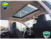 2017 Toyota RAV4 XLE (Stk: 4119) in Welland - Image 12 of 23