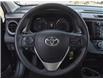 2017 Toyota RAV4 XLE (Stk: 4119) in Welland - Image 15 of 23