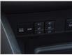 2017 Toyota RAV4 XLE (Stk: 4119) in Welland - Image 20 of 23