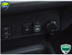 2017 Toyota RAV4 XLE (Stk: 4119) in Welland - Image 21 of 23