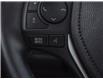 2017 Toyota RAV4 XLE (Stk: 4119) in Welland - Image 22 of 23