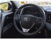 2017 Toyota RAV4 XLE (Stk: 4119) in Welland - Image 23 of 23