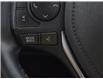 2017 Toyota RAV4 SE Grey