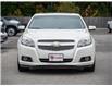 2013 Chevrolet Malibu LTZ (Stk: 4131X) in Welland - Image 6 of 22