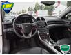 2013 Chevrolet Malibu LTZ (Stk: 4131X) in Welland - Image 13 of 22