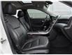 2013 Chevrolet Malibu LTZ (Stk: 4131X) in Welland - Image 10 of 22