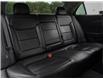 2013 Chevrolet Malibu LTZ (Stk: 4131X) in Welland - Image 12 of 22