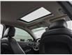 2013 Chevrolet Malibu LTZ (Stk: 4131X) in Welland - Image 11 of 22