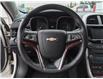 2013 Chevrolet Malibu LTZ (Stk: 4131X) in Welland - Image 14 of 22