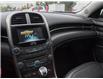 2013 Chevrolet Malibu LTZ (Stk: 4131X) in Welland - Image 16 of 22